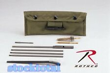 KIT LIMPIEZA ARMAS ESCOPETA RIFLE ETCRothco GI M-16 Rifle Cleaning Kit 4819 RT