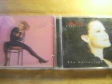 Belinda Carlisle [2 CD Alben] Collection + BELINDA