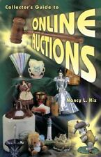 Collector's Guide to Online Auctions