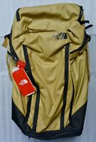 North Face Backpack Stratoliner 36 Liters Travel Pack for Women *50% off Retail*