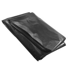 50 super heavy duty 8 mil, 33 gal contractor bags 31 x 38 FREE SHIPPING