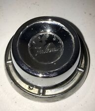 1962 1963 Ford Falcon Horn Cap Horn Button Steering Emblem