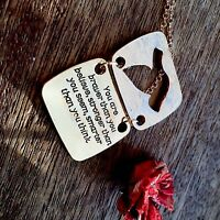 Girls Gifts for her engraved DAUGHTER niece cousin best friend sister christmas