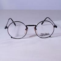 VINTAGE Jean Paul Gaultier RARITY Eyewear-Frame 55-8173