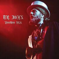 Dr. John - Voodoo Hex [New Vinyl LP]