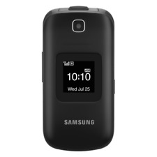 UNLOCKED SAMSUNG SGH-S275 CELL PHONE FIDO ROGERS AT&T KOODO BELL CHATR TELUS +++