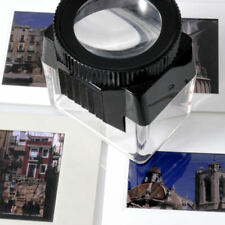 100 High-End-Dias digitalisieren scannen auf DVD manuelle Optimierung