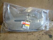 Neuf et origine Renault Megane/Scenic 2 Kit Housse Housse De Siège PT # 7701209170