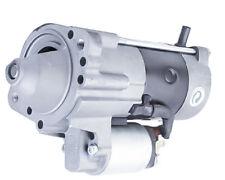 Anlasser 2.0/2.2KW MITSUBISHI H-1 2.5 TD L200 II 2.5 TD 4WD Pajero III 2.5 TDI