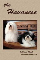the Havanese by Diane Klumb
