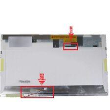 """LTN160AT01-001 LCD Display Dalle Ecran 16"""" HD 1366x768 CCFL 30pin kdp"""