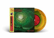BLOODSTAR – The Fear (NEW*LIM.500 COL. V.*US METAL*VISIGOTH*RAINBOW*ACCEPT)