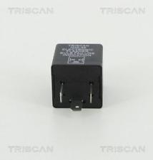 Blinkgeber für Signalanlage TRISCAN 1010 EP35