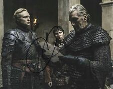 Gwendoline Christie Game of Thrones Actress Signed 8x10 Autographed Photo COA