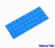 LEGO básicos, Creator