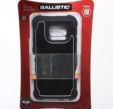 Ballistic - Tungsten Slim Case Samsung Galaxy S6 Cell Phones - TO1595-A78Y