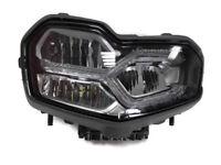 BMW Motorrad F750 F850 GS K80 K81 Scheinwerfer LED TFL DRL 63128557220