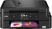 Imprimantes Brother pour ordinateur Brother MFC A5 (148 x 210 mm)