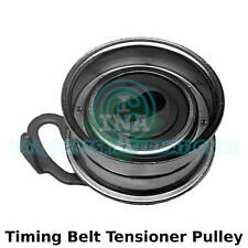 INA Timing Belt Tensioner Pulley - Width: 30.6mm - 531 0178 20 - OE Quality