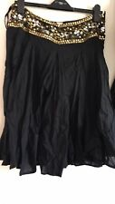 Used New Look Skirt size 14