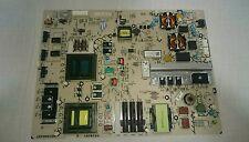 Fuente de alimentación para televisor Sony KDL-40NX720