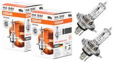 Osram Original Line H4 64196 24V (2 Stück) LKW