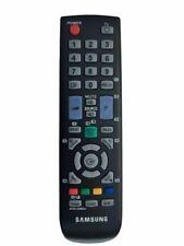 Genuine Samsung BN59-00942A / BN59-00865A Remote Control