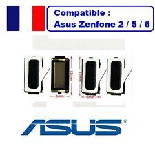 Ecouteur interne Haut Parleur pour ASUS ZE551ML ZENFONE 2 / 5 / 6 - NEUF