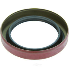 Centric Premium Oil & Grease Seal fits 1967-2002 GMC P3500 G2500 G3500,P3500  CE