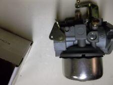 Carburetor Kohler Cub Cadet 147 149 169 1450 1650 K321 341 # 30 Carb.