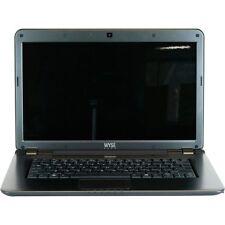 New in Box - Wyse X90M7 4GB FLASH/2GB RAM 1.6 GHz Thin Client WYSE 909697-01L