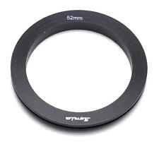 Metal 52mm 52 adapter Ring A series Cokin New Sonia