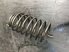 Harley-Davidson MT350 Kick Start Return Spring MT350 Kickstart
