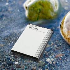 New cell phone battery for Nokia E61I E52 E55 E75 E90 E95 BP-4L