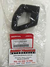 Honda Genuine AIR FILTER ELEMENT GX35 ENGINE UMC435 UMK435 TRIMMER BRUSHCUTTER
