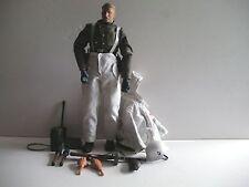 21st Century Toys WWII Panzergrenadier Stalingrad 1943 ( 2002 loose ) 1/6 Scale