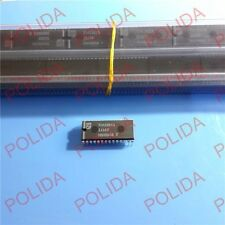1PCS Dual 16-bit DAC IC PHILIPS DIP-28 TDA1541A 100% Genuine and New