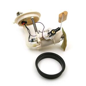 Fuel Pump Module Assembly Delphi FG0119
