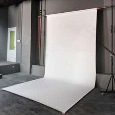 Weiß Vinyl Foto Studio Prop Fotografie Hintergrund Fotohintergrund Wand