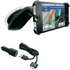 """GPS portátiles 4"""" para coches"""