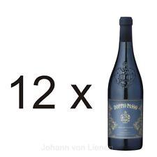 12 Flaschen Doppio Passo Salento Primitivo IGT Ital.