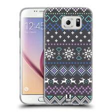 Housses et coques anti-chocs multicolores Samsung Galaxy S7 pour téléphone mobile et assistant personnel (PDA)