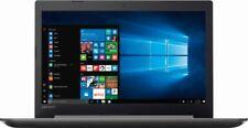 "Brand New Lenovo 320-15ABR 80XS00DJUS 15.6"" Laptop - AMD A12/ 8GB / AMD R7/ 1TB"