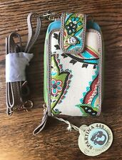 Spartina 449 Calibogue Cellphone Hipster NWT