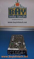 Kontron AM4010 CPU Board - Processor AdvancedMC module with Intel