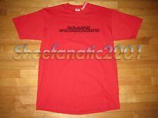 Supreme Black President Obama Shirt  Red Blazer Box Logo Dipset Kermit Air Force