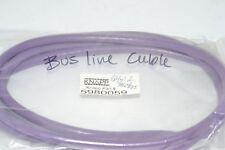 NEW Knapp 59800859 Bus Line Cable