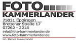 foto-kammerlander