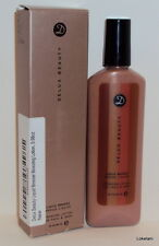 Delux Beauty Liquid Bronze Bronzing Lotion for Face/Body 0.98 oz New in Box