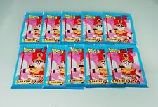Images Dragon Ball Z Panini Neuf 10 paquets